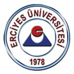 Erciyes-Universitesi